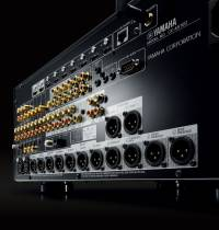 Yamaha CX-A5100 поддержит Dolby Atmos и DTS:X